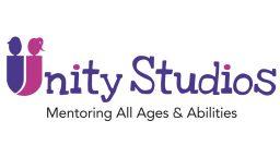 Unity Studios