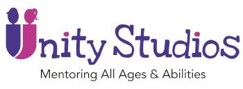 unity studios logo